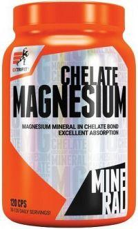 Magnesium Chelate 120 cps