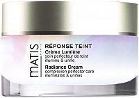 MAT.Č-Radiance Cream 50ml