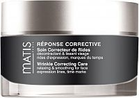 MAT.CO-Wrinkle Corrective Care 50ml