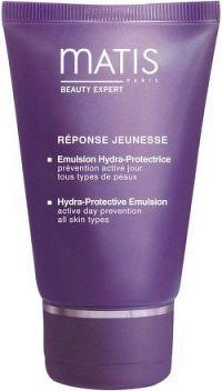 MAT.F-Hydraprotective Emulsion 50ml