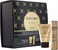 MAT.F-Set Golden Set 30+NCS
