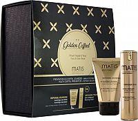 MAT.F-Set Golden Set 30+NDS