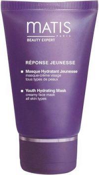 MAT.F-Youth Hydrating  Mask 50ml