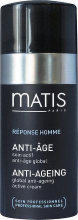 MAT.H-Anti-Age Active Cream 50ml