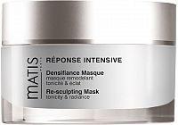 MAT.INT-Densifiance Mask 50ml