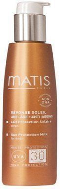 MAT.Ž-Sun Protection Milk SPF30 150ml