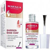 MAVALA Barrier-Base kúra pro citlivé nehty 10ml