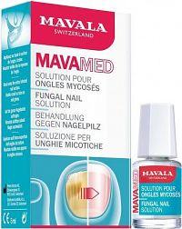 MAVALA  Mava-Med 5ml