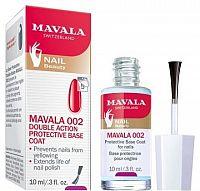 MAVALA Mavala 002 ochranný podlak 10ml