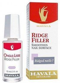 MAVALA Ridge Filler 10ml