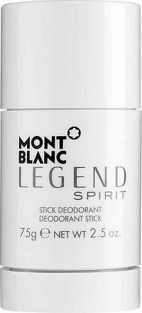 MB LEGEND SPIRIT Deo Stick 75g