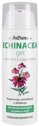 MedPharma Echinacea gel 50ml