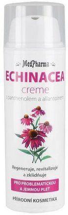 MedPharma Echinacea krém 50ml