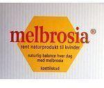 Melbrosia tobolky 60