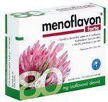 Menoflavon Forte 30tob.