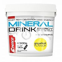 MINERAL DRINK 4500 g Grep