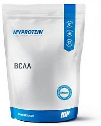 Myprotein BCAA 500g Tropical