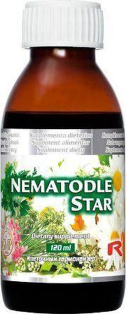 Nematodle Star 120ml