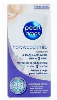 New PD Hollywood Smile 50ml