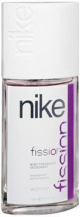 NIKE FISSION W. Deo vapo 75ml