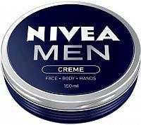 NIVEA MEN Krém 150ml č.83921