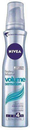 NIVEA Tužidlo na vlasy VOLUME 150ml č.86944