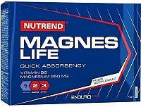 NUTREND MagnesLIFE 10x25ml
