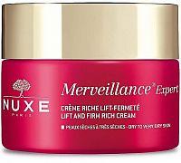 Nuxe Merveillence Exp. Denní péče such.50ml Repack