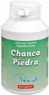 Olimpex Chanca Piedra tob.50x300mg
