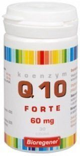 Olimpex Koenzym Q10 Forte 60mg cps.30