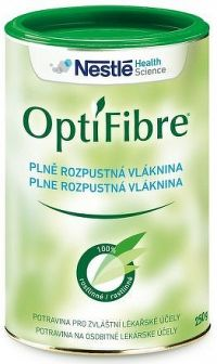 Optifibre 1x250g