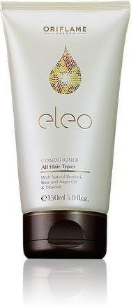 Oriflame Kondicionér na vlasy Eleo 150ml