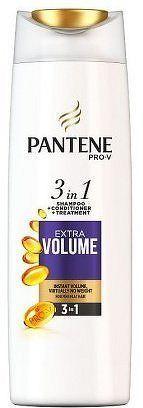 Pantene 3v1 Extra Volume 225ml