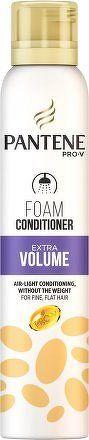 Pantene foam kond Volume & Body 180ml