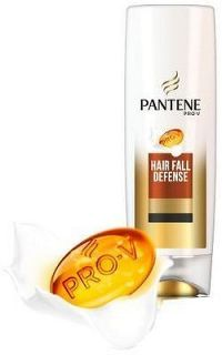 Pantene kondicioner Anti Hairfall 300ml