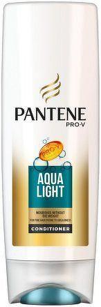Pantene kondicioner Aqua Light 200m