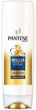 Pantene kondicioner Micellar Water 300ml
