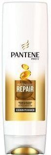 Pantene kondicioner Repair & Protect 200ml