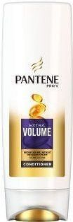 Pantene kondicioner Sheer Volume 300ml