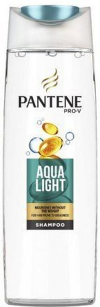 Pantene šampón Aqua Light 250ml