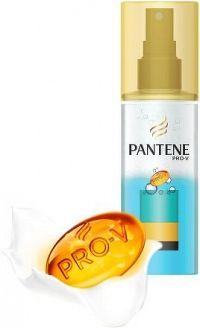 Pantene sérum Aqua Light 150ml