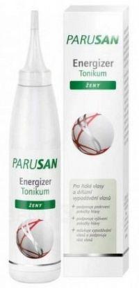 Parusan Energizer tonikum pro ženy 200 ml