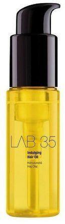 Pečující olej na vlasy LAB 35 (Indulging Hair Oil) 50 ml