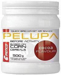PENCO Bezlepková kaše BEFORE ACTIVITY 500g Kakao