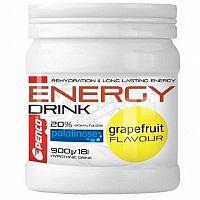 PENCO ENERGY DRINK 900g grapefruit