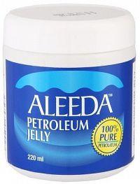 Petroleum Jelly - toaletní vazelína 220ml