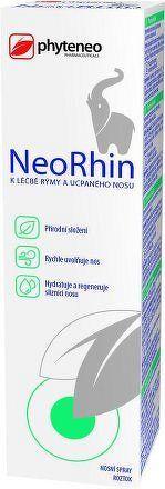 Phyteneo NeoRhin 30ml