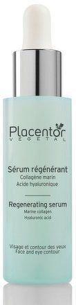 Placentor Regenerační sérum 30ml