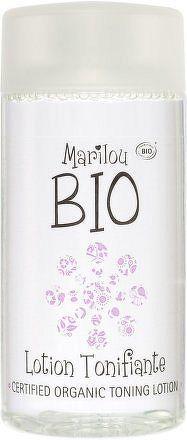 Pleťová voda Marilou Bio 125 ml