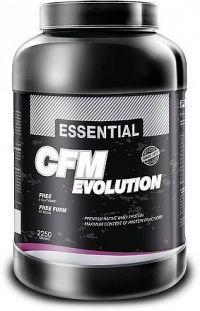 Prom-in Essential CFM Evolution čokoláda 1000g